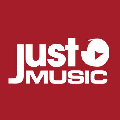 Just Music | Social Profile