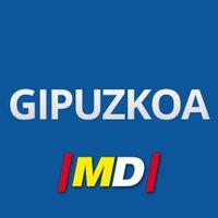 Edición Gipuzkoa MD