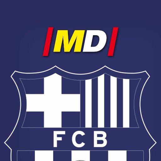 @Barcelona_MD