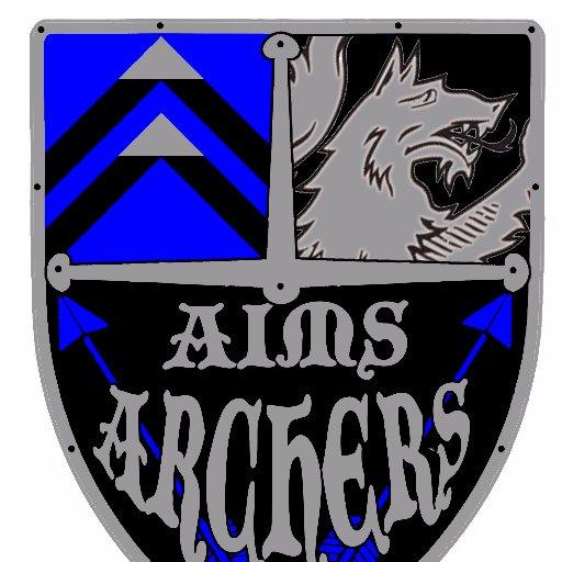 AIMS-UNM (@AimsUnm)