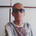 Daniel Cerqueira Sou (@1974souzaSou) Twitter