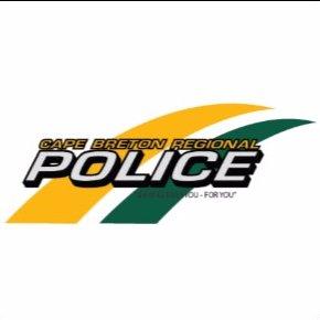 CB Regional Police