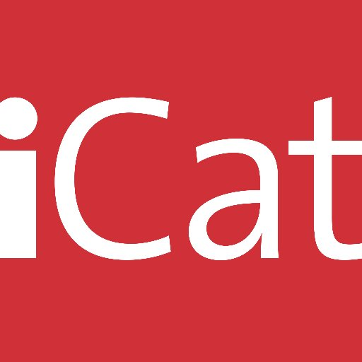 iCat.cat Social Profile