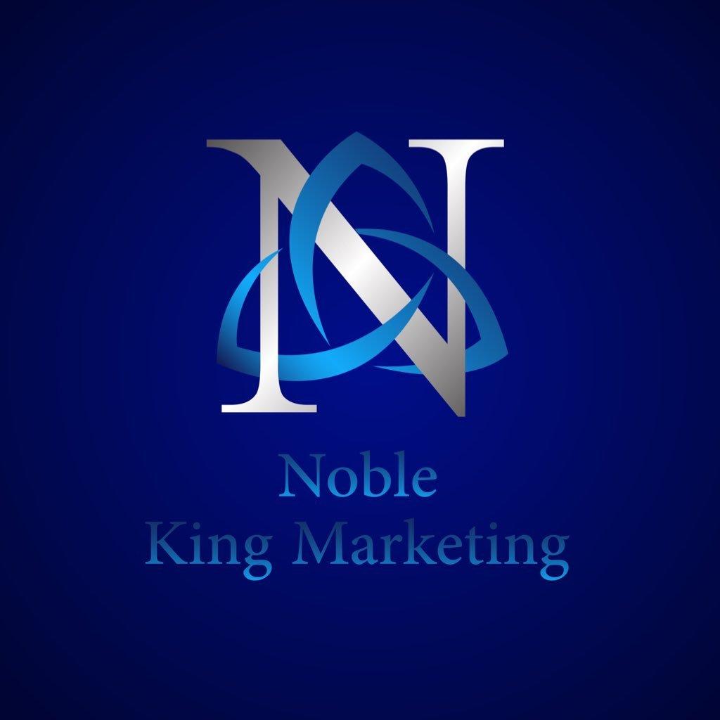 Noble2046