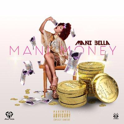 manibella4ever twitter