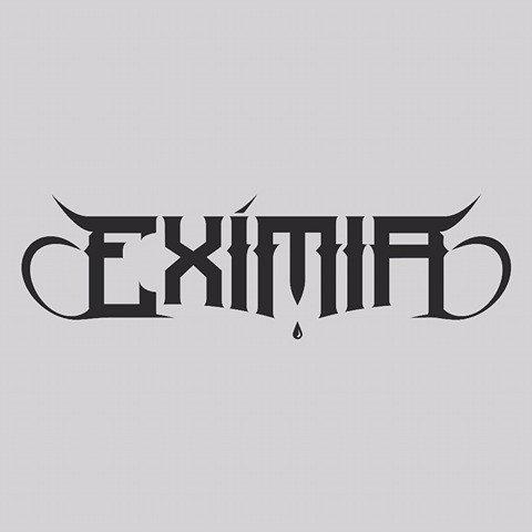 @EximiaMetal