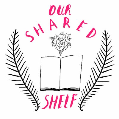 Our Shared Shelf (@OurSharedShelf) Twitter profile photo