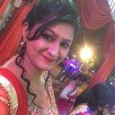 Aditi Agarwal - @AditiAg601 - Twitter