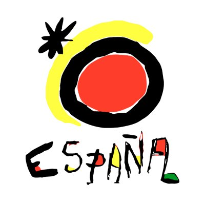 @SpainInUSA