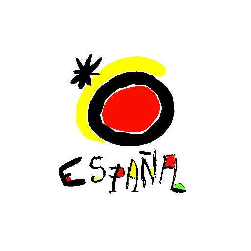 @spainincolombia