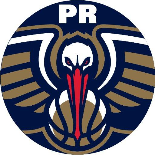 Pelicans PR