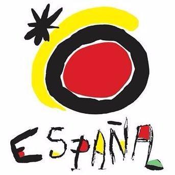 @spainincanada