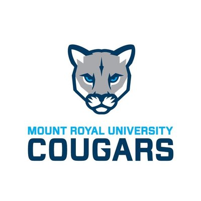 Mount Royal Cougars On Twitter Mrucoachnate Wbball Extreme Fitness Challenge Fully Clothed
