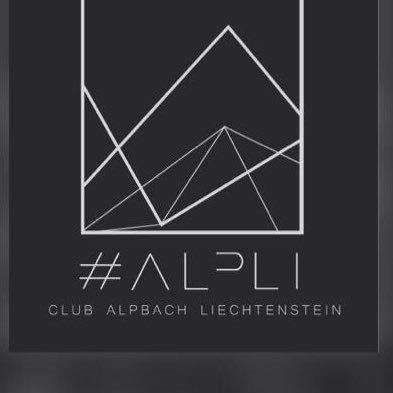 alpbach on JumPic com
