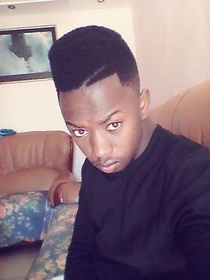 Nyaniso Nyamende