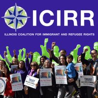 IL Immigrant Rights | Social Profile