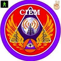 CIEM - Info y Emerg