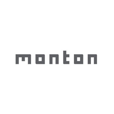 @montonfashion