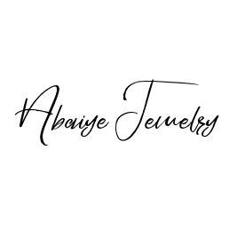 Abaiye Jewelry