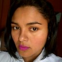 Cynthia Leonor (@0703Cynthia) Twitter