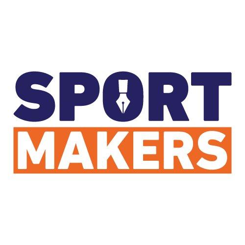 @Sport_Makers
