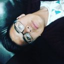 Alexey Gonzalez (@11Gonzalezbale) Twitter