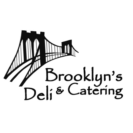 Image result for broolyns deli