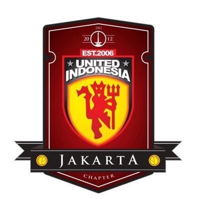 UtdIndonesia Jakarta