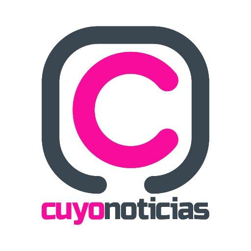CuyoNoticias by Alejandro A Costanzo