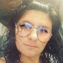Laura martinez (@05Laura1982) Twitter