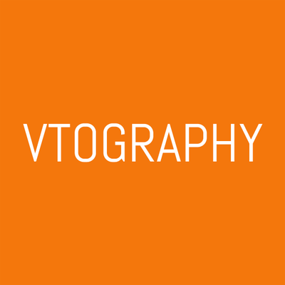 Ryan VTOGRAPHY | Social Profile