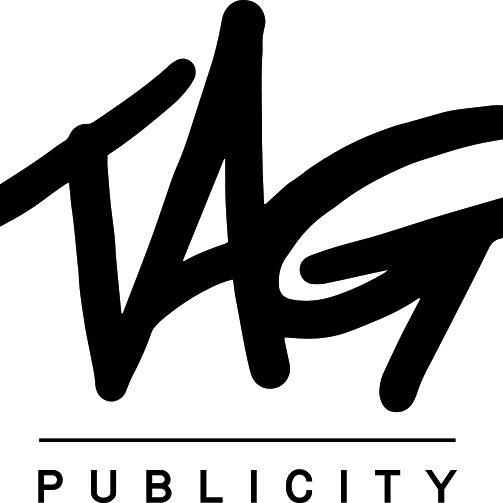 TAG Publicity