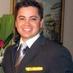 Ivan Padilla