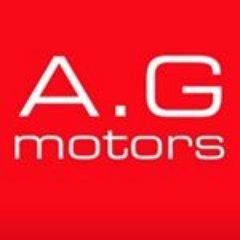 A.G.MOTORS