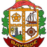 BHS Gifted Education (@BHS_Gifted) Twitter profile photo