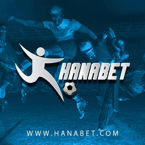 Image Result For Www Hanabet Com