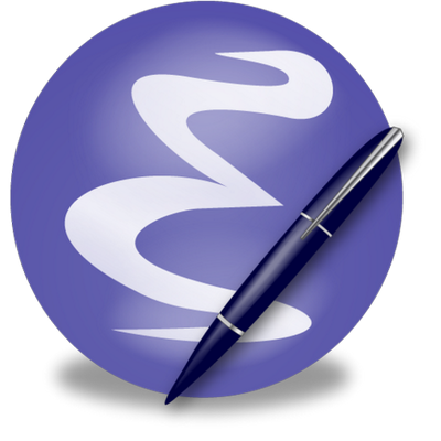 learn emacs on Twitter: