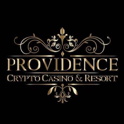 Providence Casino