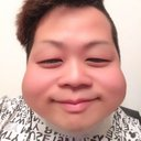竜也 (@022848TATUYA) Twitter