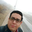 Alejandro Ortiz (@AlexOrtizGal) Twitter