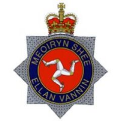 Isle of Man Police