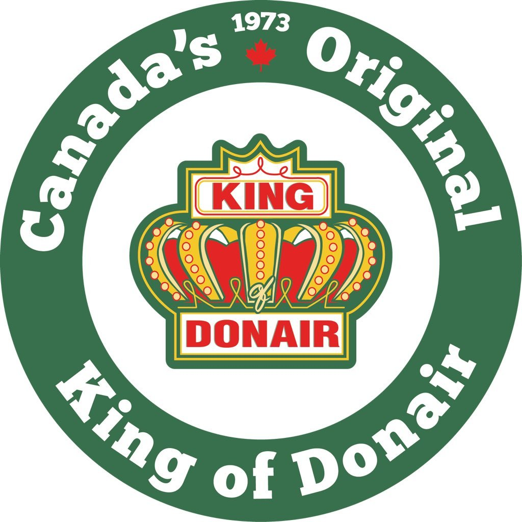 King Of Donair