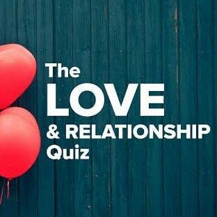 perfect couple quiz