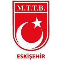 MTTB Eskişehir