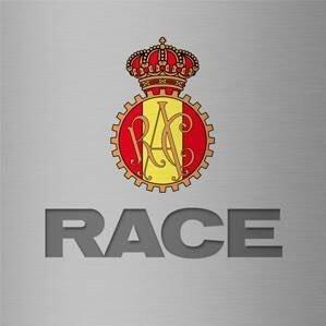 club de race