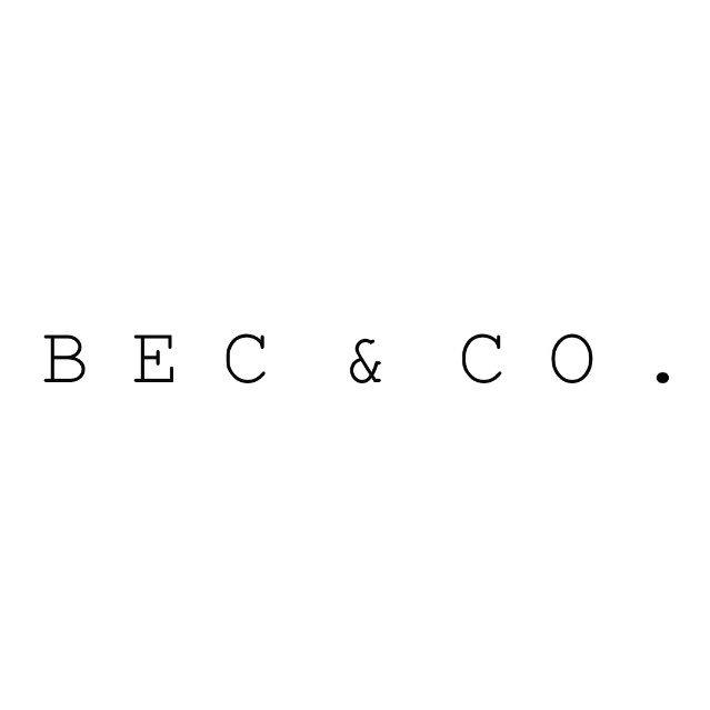 Bec & Co.