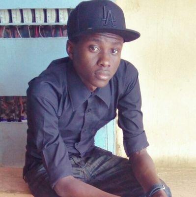 John Kamau Jonte Kamau Twitter