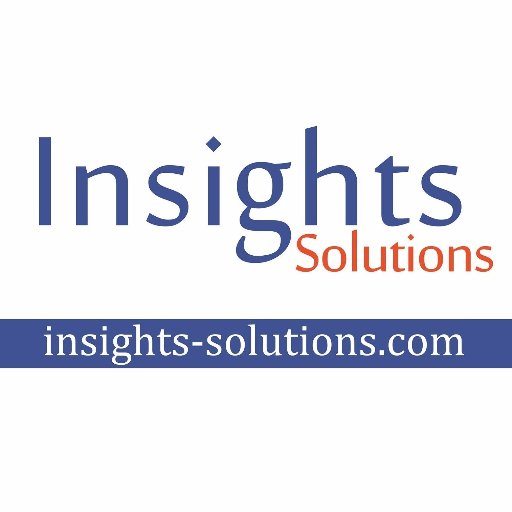 insights Solutions
