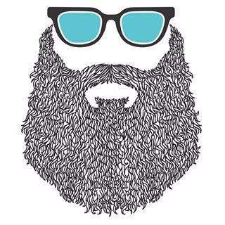 Beard Lovers Club