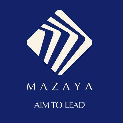 @mazayaholding